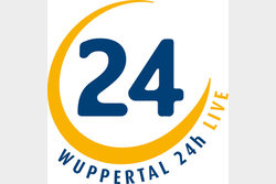 Wuppertal 24h live